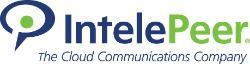 IntelePeer Cloud Communications Job Description